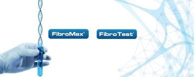 Fibro-max Test