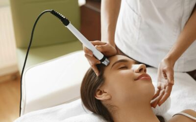 Fusion Mesotherapy Microneedling